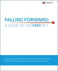 FAST Act Guide Cover